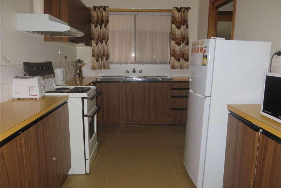 Third view of Homely unit listing, 2/85 Main St, Zeehan TAS 7469