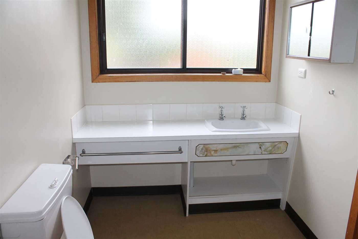 Sixth view of Homely unit listing, 2/85 Main St, Zeehan TAS 7469