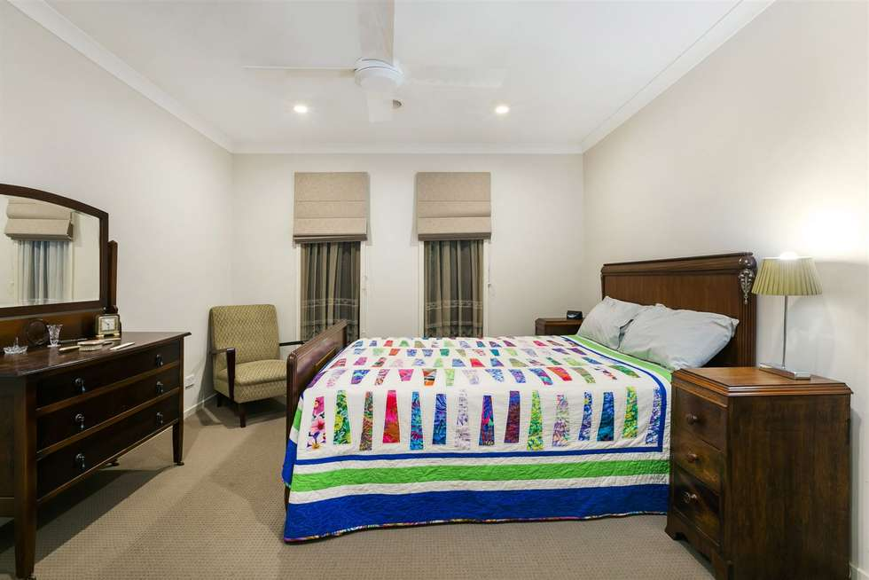 Fifth view of Homely house listing, 4 Gardner Crt, Moama NSW 2731