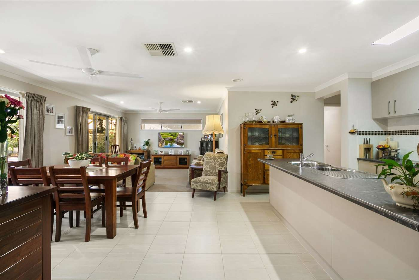 Seventh view of Homely house listing, 4 Gardner Crt, Moama NSW 2731
