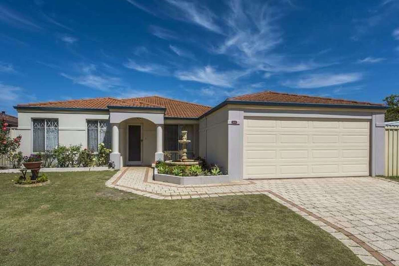 Main view of Homely house listing, 20 Freshwater Drive, Atwell WA 6164
