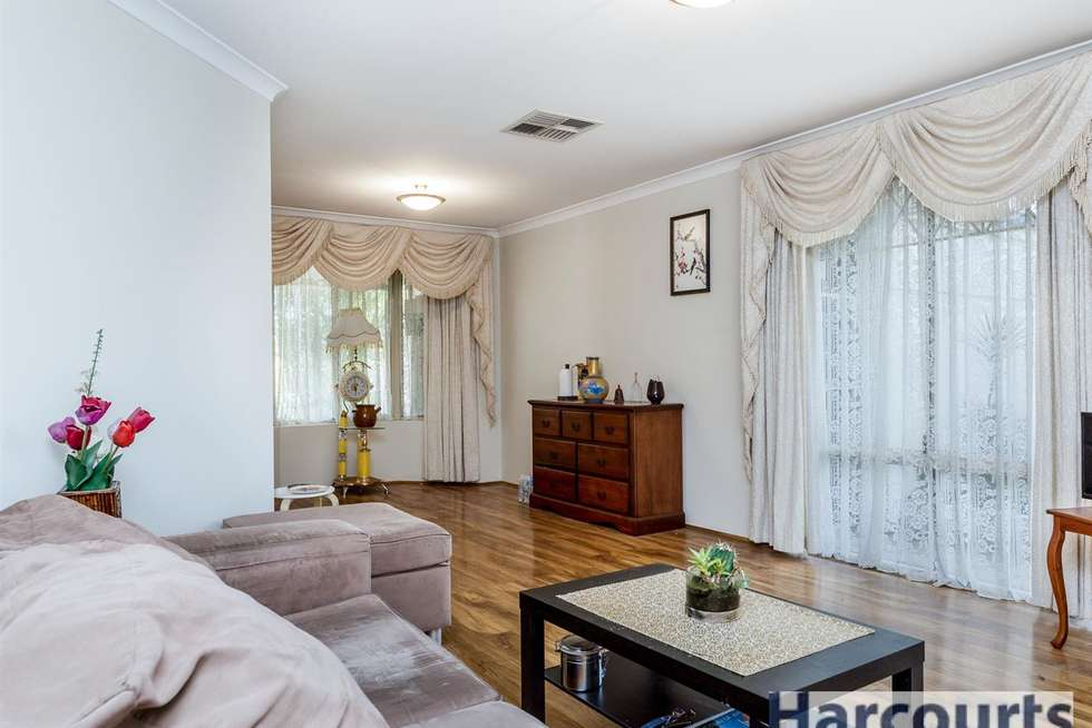 Third view of Homely house listing, 20 Freshwater Drive, Atwell WA 6164