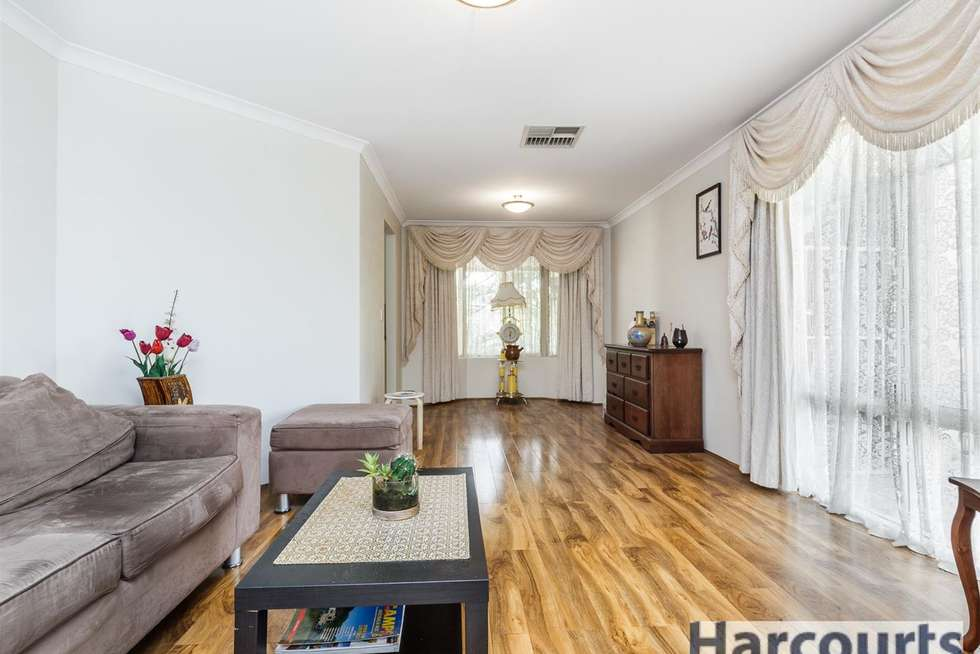Fourth view of Homely house listing, 20 Freshwater Drive, Atwell WA 6164