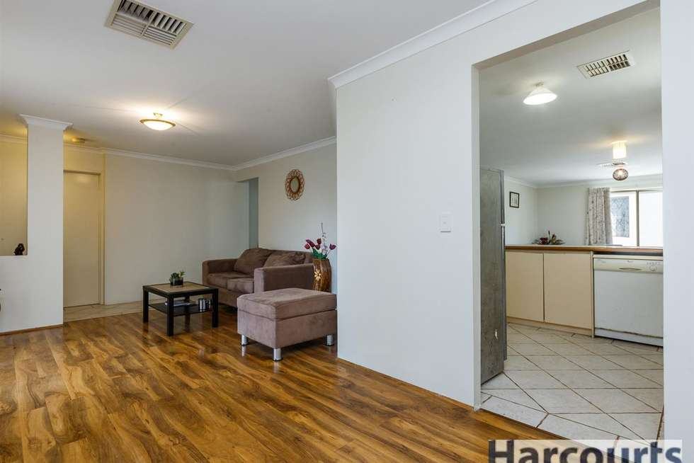 Fifth view of Homely house listing, 20 Freshwater Drive, Atwell WA 6164