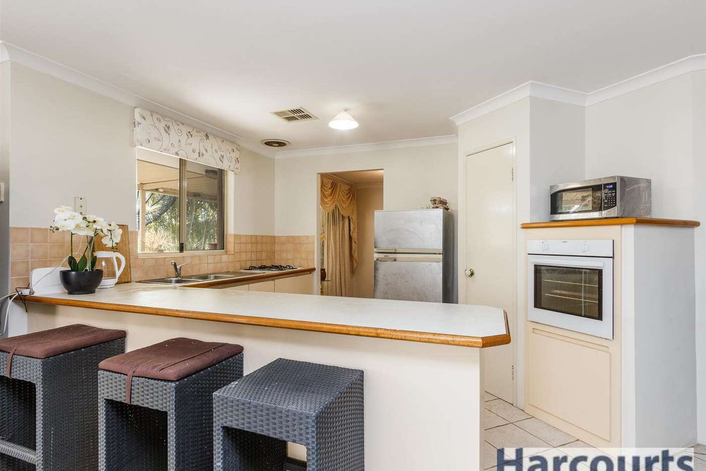 Sixth view of Homely house listing, 20 Freshwater Drive, Atwell WA 6164
