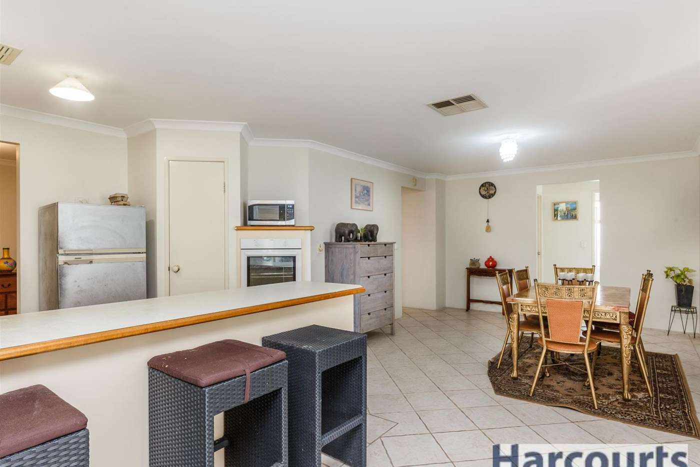 Seventh view of Homely house listing, 20 Freshwater Drive, Atwell WA 6164