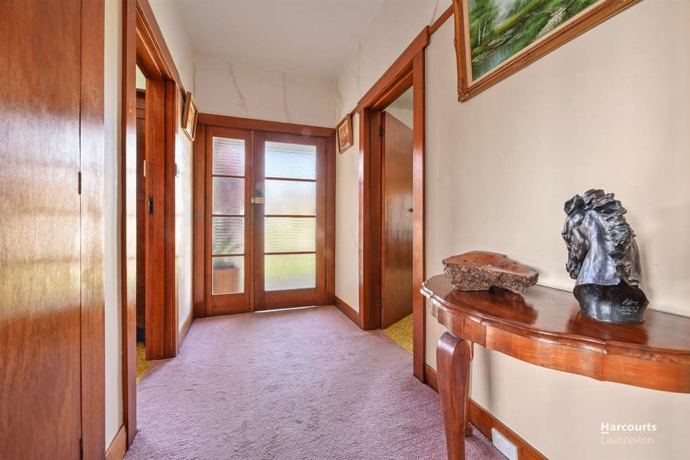 Fourth view of Homely house listing, 6 Freeland Crescent, Riverside TAS 7250