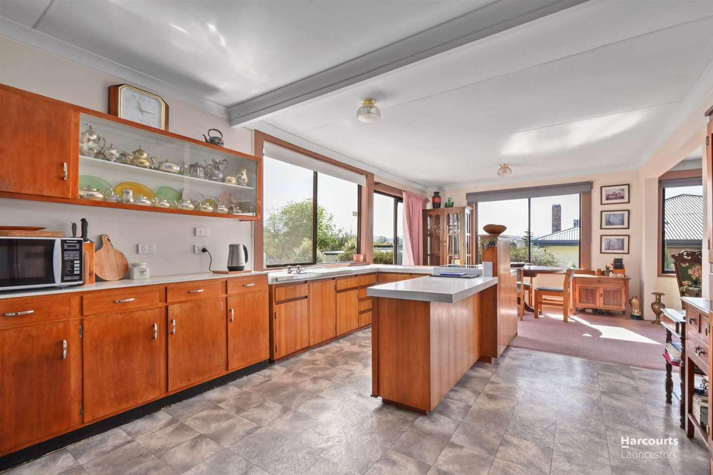 Fifth view of Homely house listing, 6 Freeland Crescent, Riverside TAS 7250