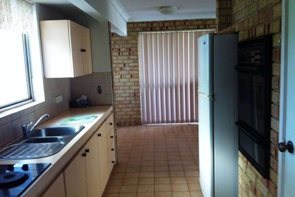 Fourth view of Homely house listing, 4 Lewis Place, Withers WA 6230