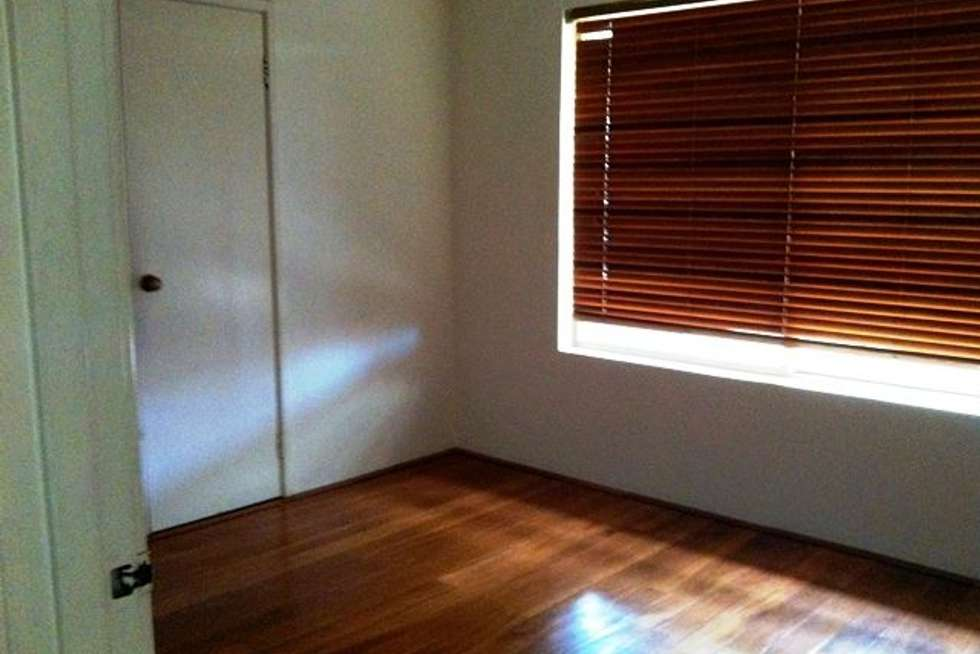 Fifth view of Homely house listing, 4 Lewis Place, Withers WA 6230
