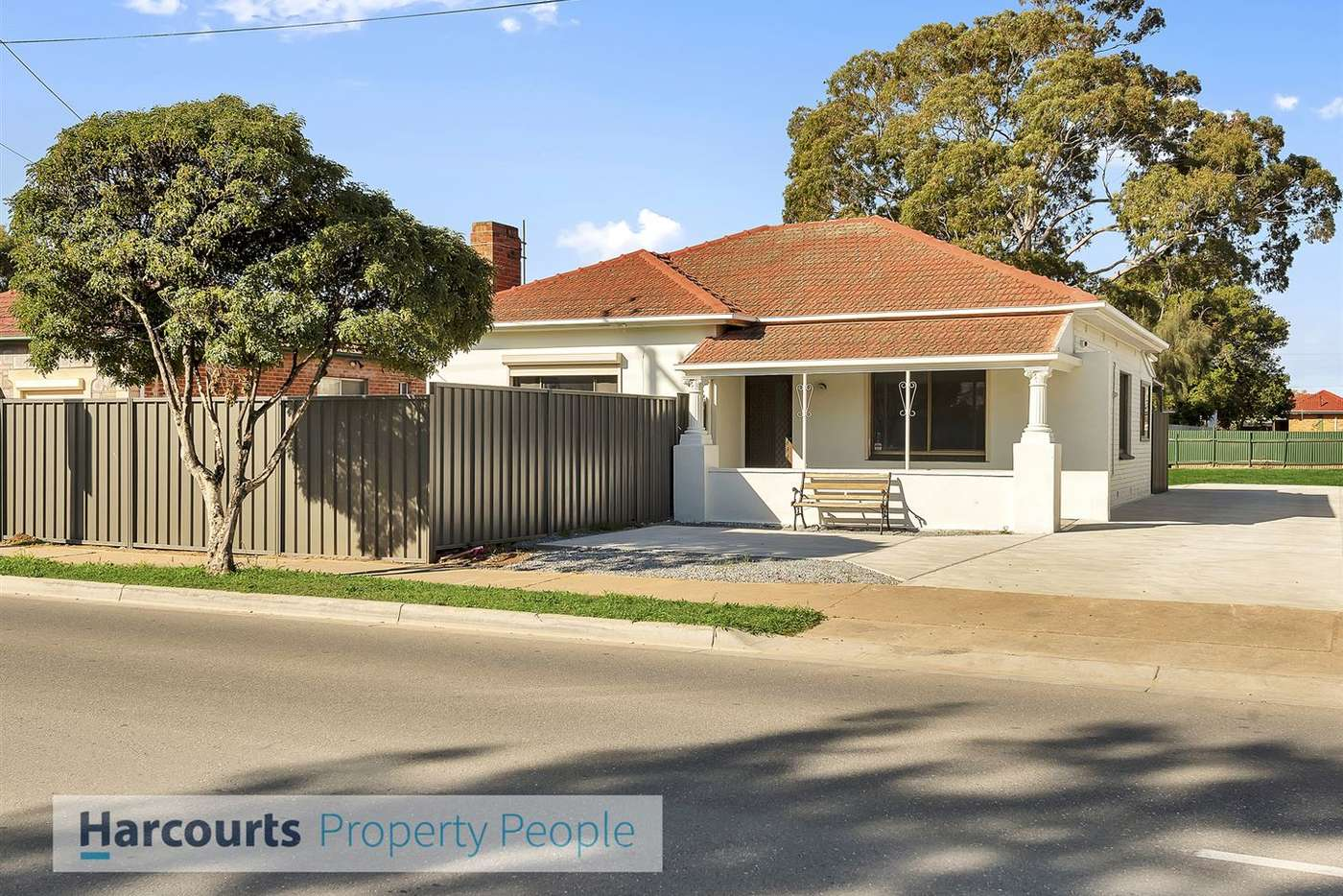 Main view of Homely house listing, 141 William Street, Beverley SA 5009