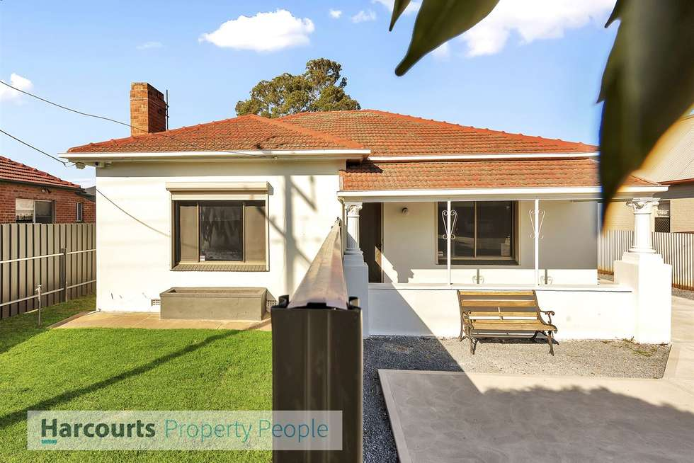 Second view of Homely house listing, 141 William Street, Beverley SA 5009