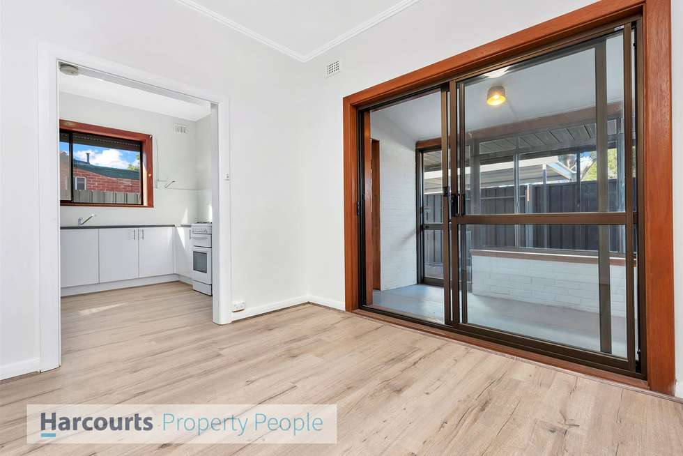 Fourth view of Homely house listing, 141 William Street, Beverley SA 5009