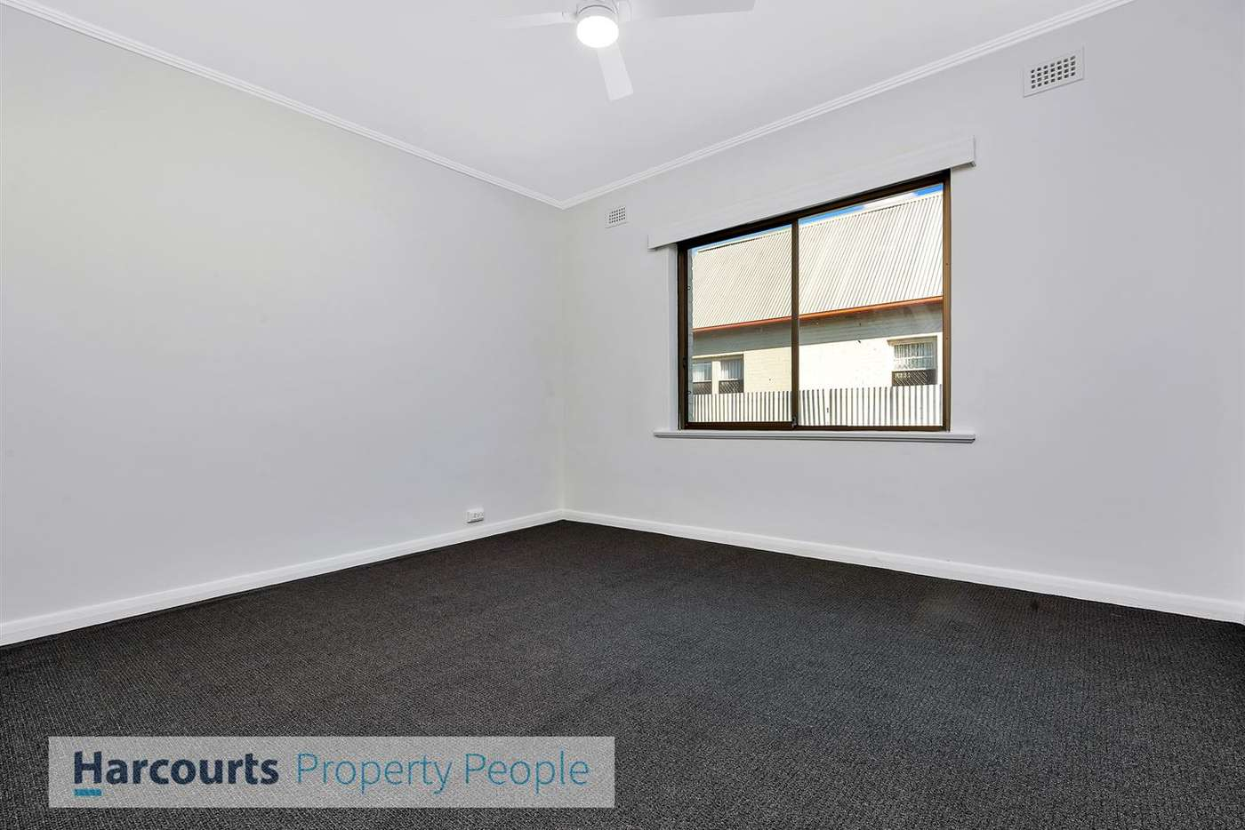 Sixth view of Homely house listing, 141 William Street, Beverley SA 5009