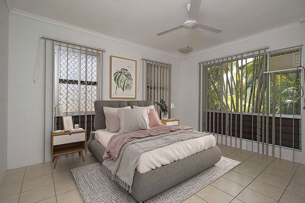 Third view of Homely unit listing, 1/37 Hugh Street, West End QLD 4810