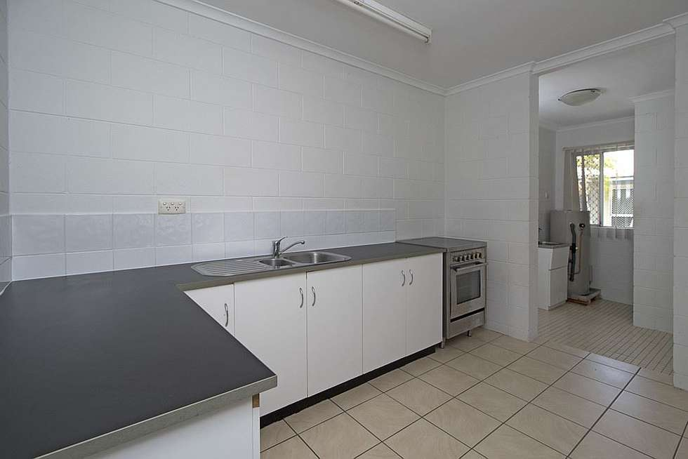 Fourth view of Homely unit listing, 1/37 Hugh Street, West End QLD 4810