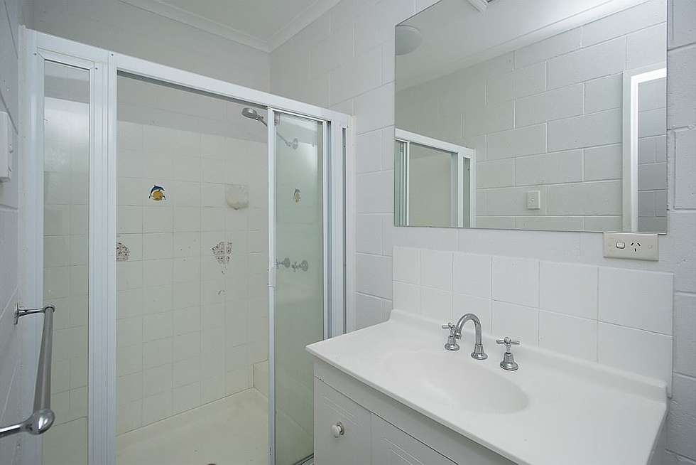 Fifth view of Homely unit listing, 1/37 Hugh Street, West End QLD 4810
