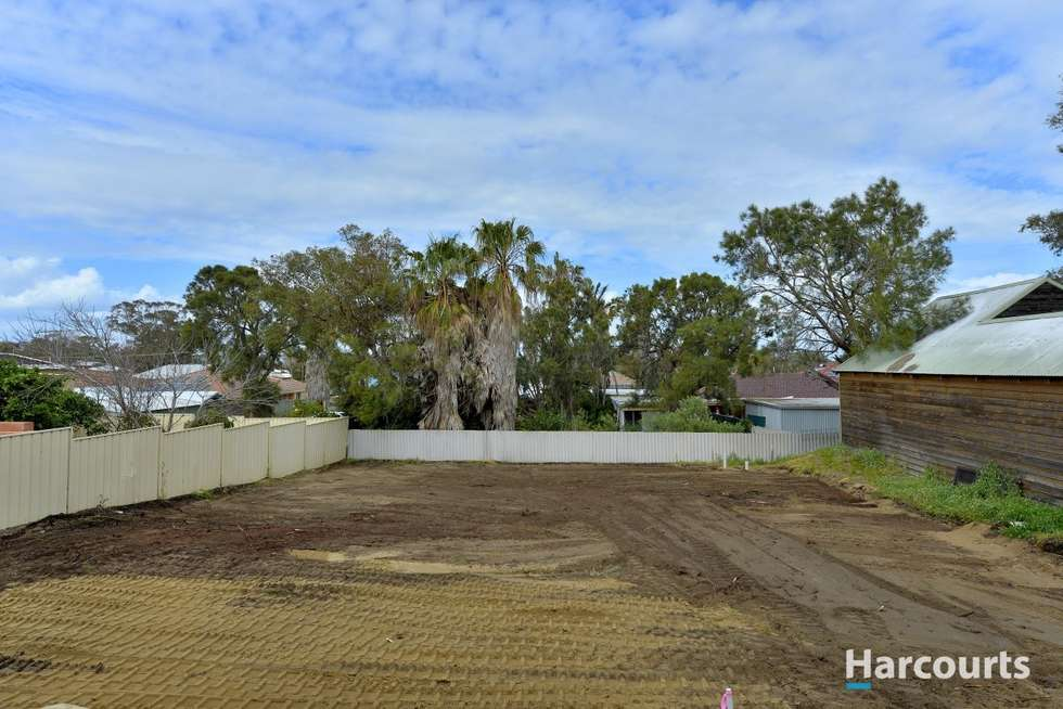 Third view of Homely residentialLand listing, 15B Verona Crescent, Falcon WA 6210