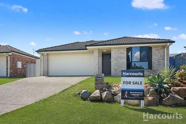 23 Riverbend Crescent, Morayfield QLD 4506
