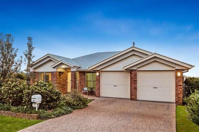 19 Smythe Drive, Highfields QLD 4352
