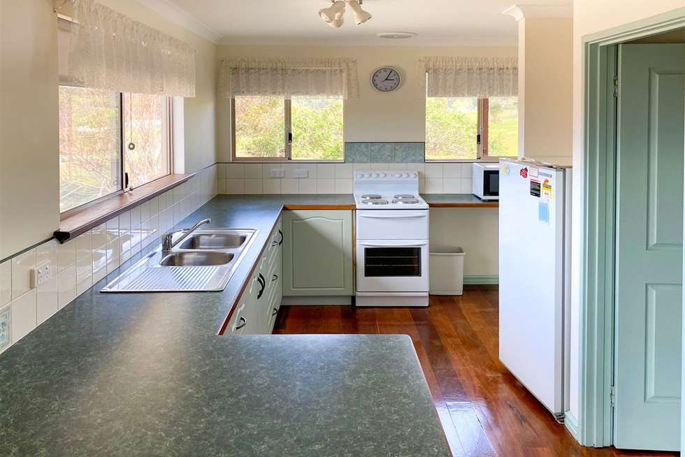 Third view of Homely house listing, 1 Russell Rise, Denmark WA 6333