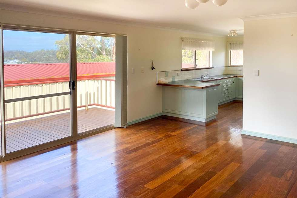 Fourth view of Homely house listing, 1 Russell Rise, Denmark WA 6333
