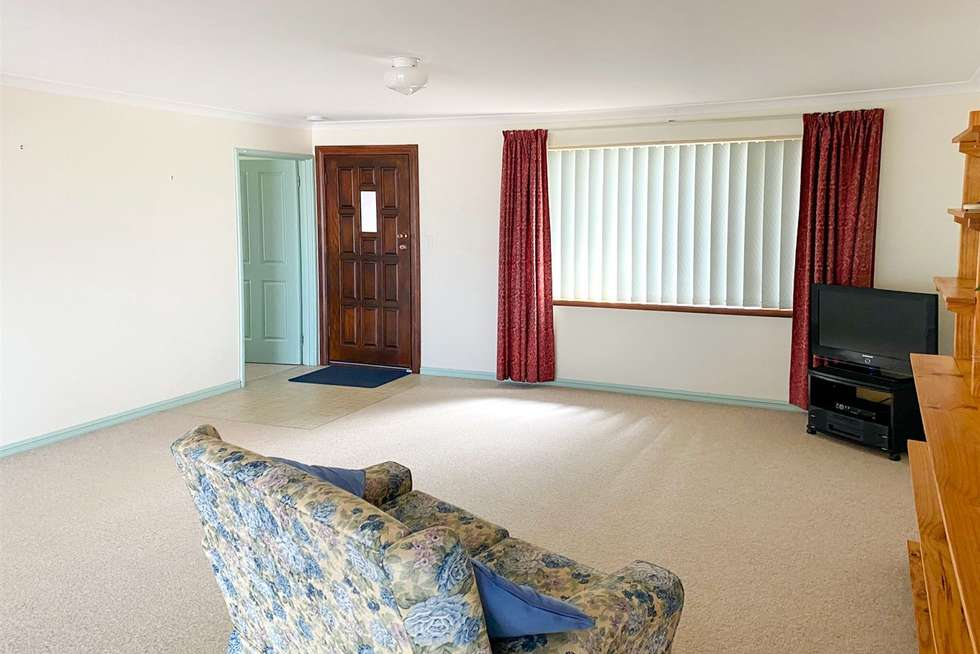 Fifth view of Homely house listing, 1 Russell Rise, Denmark WA 6333