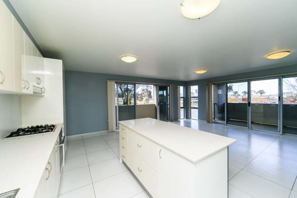 Fourth view of Homely unit listing, 111B Anthony Rolfe Avenue, Gungahlin ACT 2912