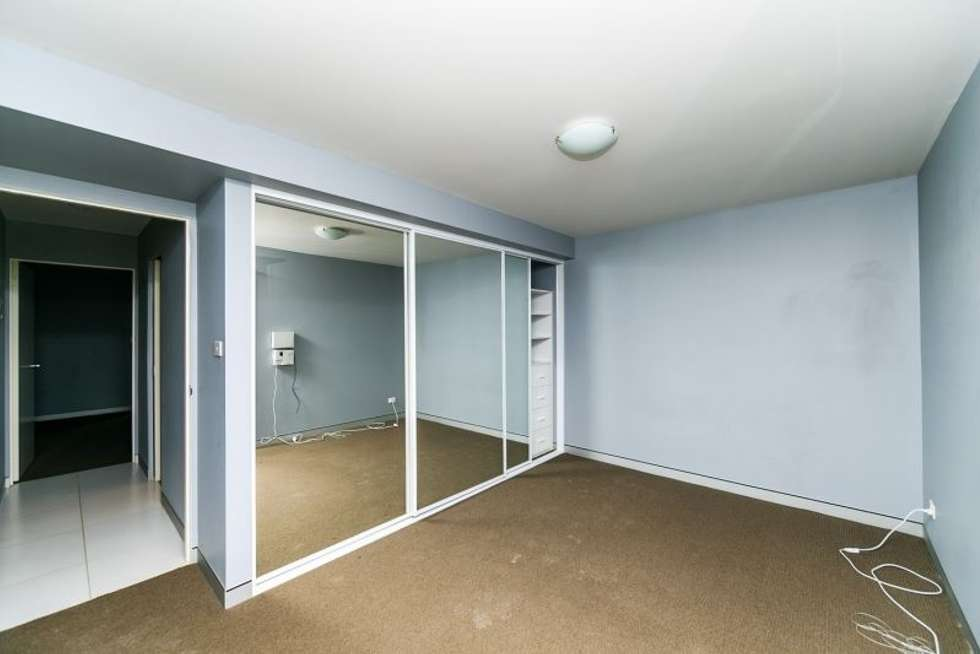 Fifth view of Homely unit listing, 111B Anthony Rolfe Avenue, Gungahlin ACT 2912
