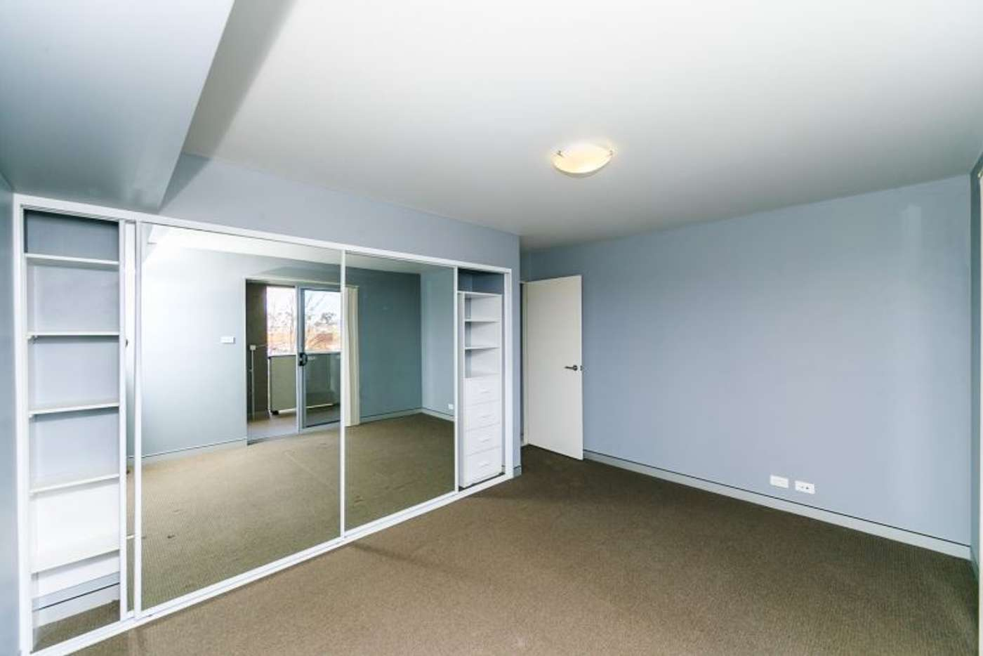 Sixth view of Homely unit listing, 111B Anthony Rolfe Avenue, Gungahlin ACT 2912