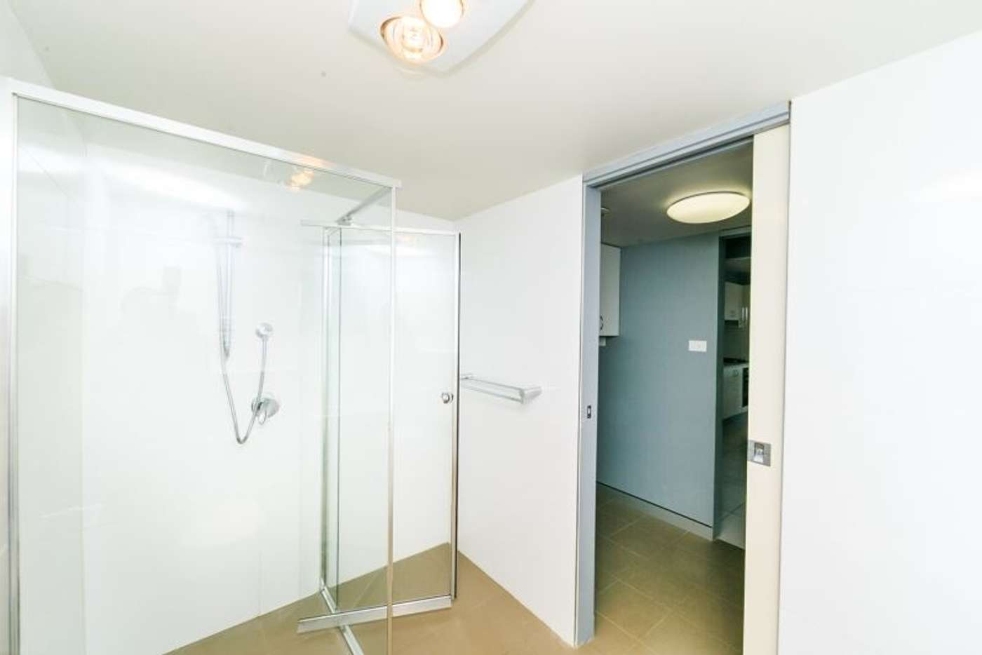 Seventh view of Homely unit listing, 111B Anthony Rolfe Avenue, Gungahlin ACT 2912