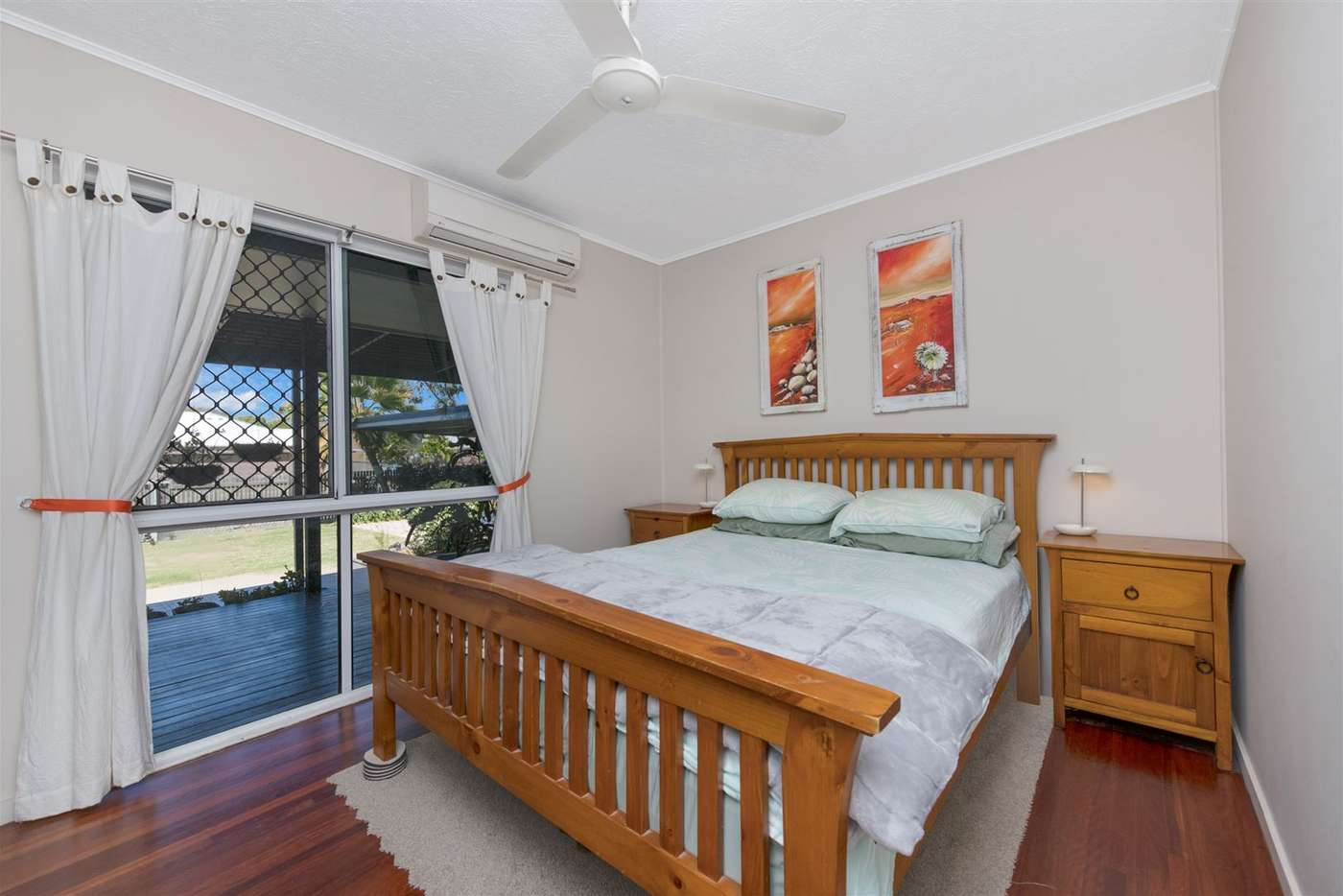 Sixth view of Homely house listing, 12 Percy Street, West End QLD 4810