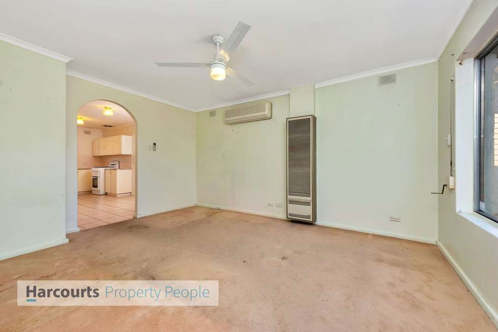 Third view of Homely unit listing, 9/3A Wattle Avenue, Royal Park SA 5014