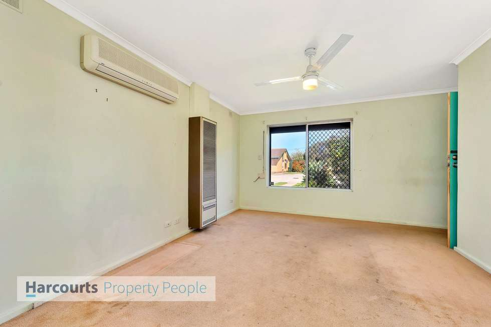 Fourth view of Homely unit listing, 9/3A Wattle Avenue, Royal Park SA 5014