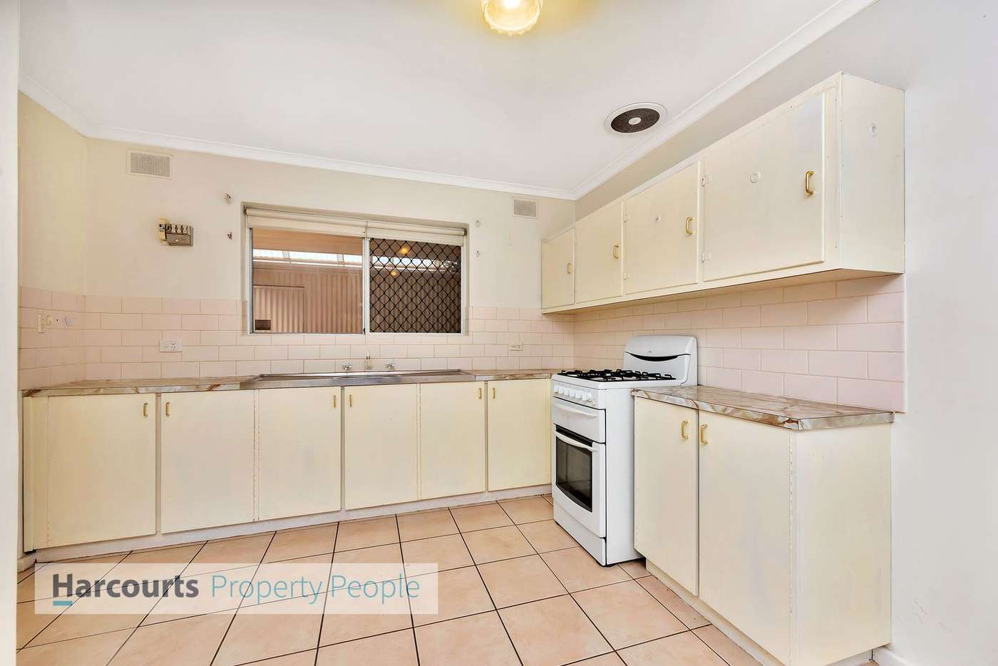 Fifth view of Homely unit listing, 9/3A Wattle Avenue, Royal Park SA 5014