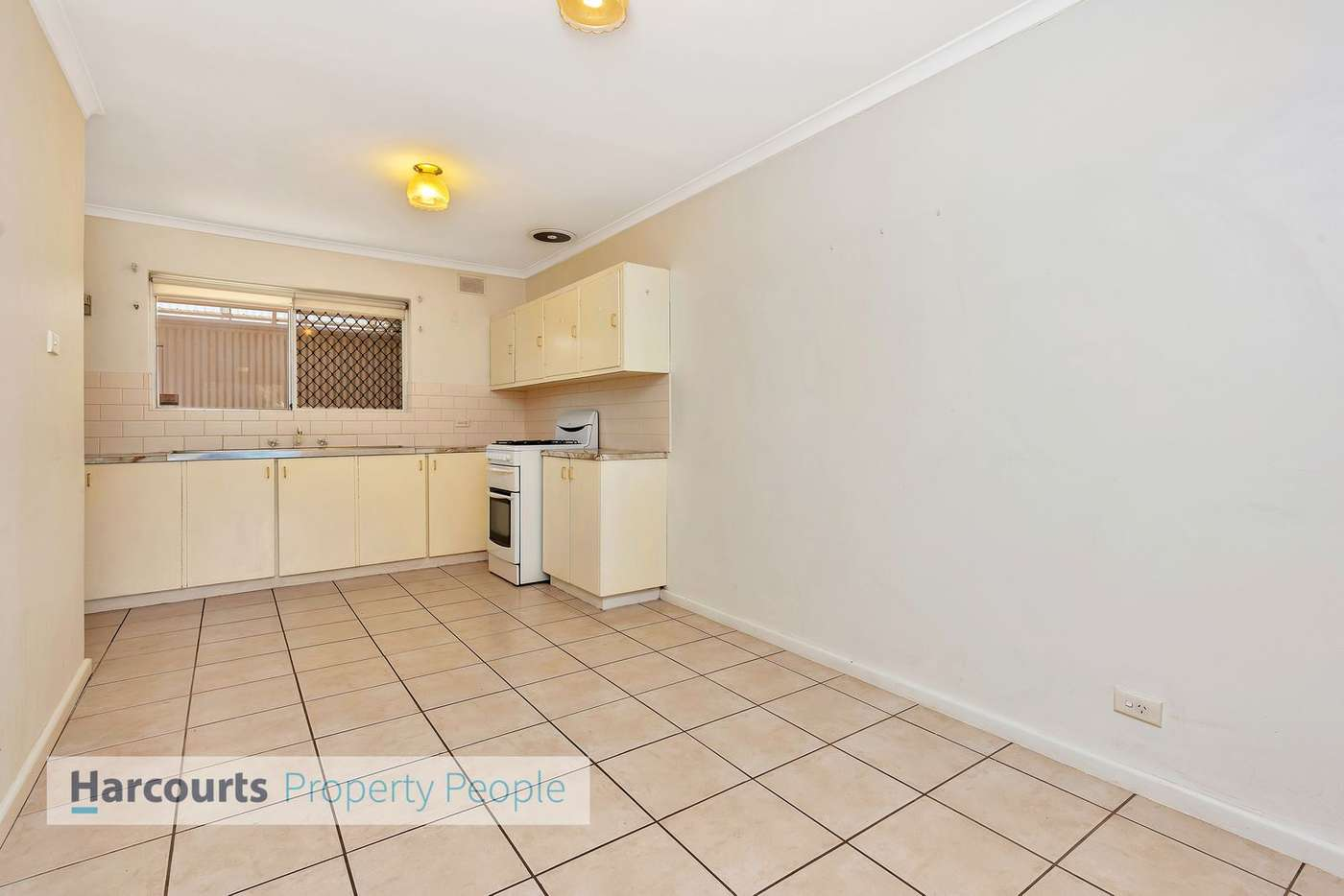 Sixth view of Homely unit listing, 9/3A Wattle Avenue, Royal Park SA 5014
