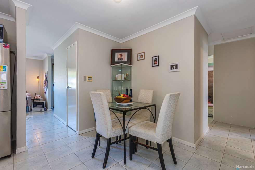 Second view of Homely house listing, 2 Thornton Retreat, Kinross WA 6028