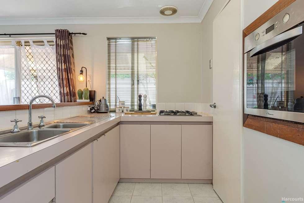Third view of Homely house listing, 2 Thornton Retreat, Kinross WA 6028