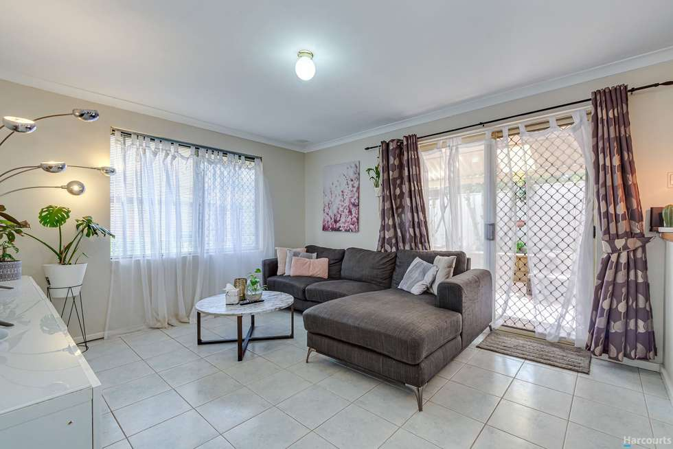 Fourth view of Homely house listing, 2 Thornton Retreat, Kinross WA 6028