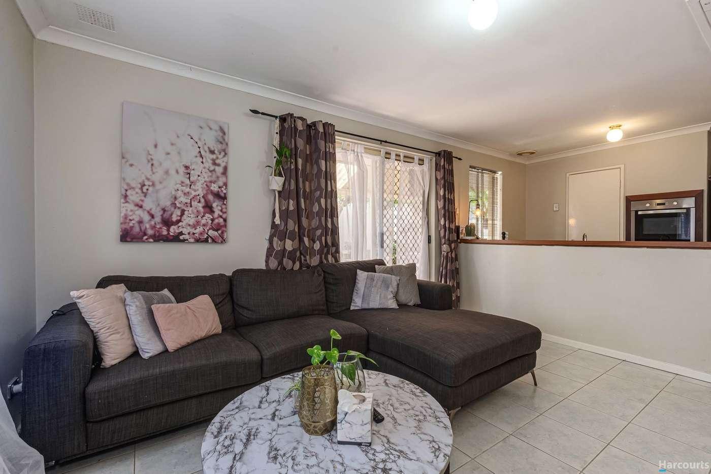 Sixth view of Homely house listing, 2 Thornton Retreat, Kinross WA 6028
