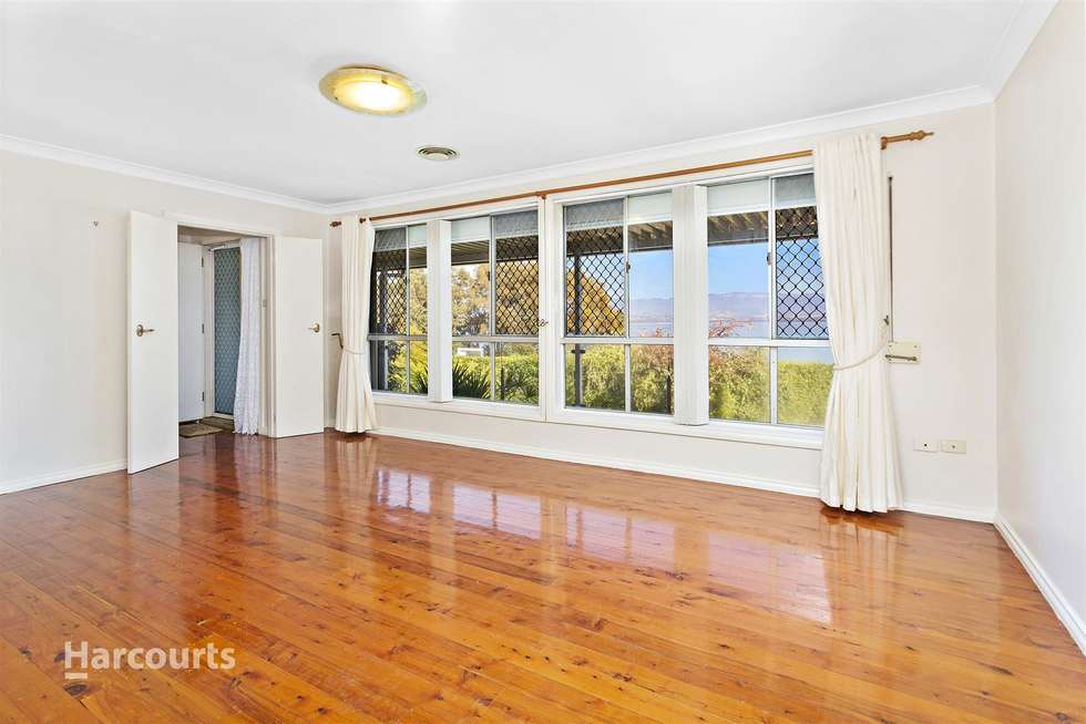 Fourth view of Homely house listing, 30 Mackenzie Avenue, Mount Warrigal NSW 2528
