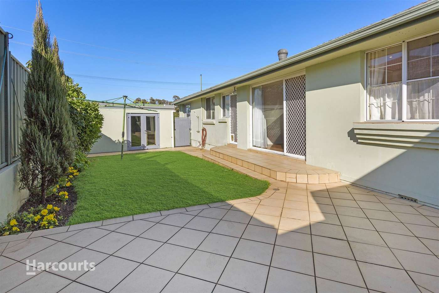 Sixth view of Homely house listing, 30 Mackenzie Avenue, Mount Warrigal NSW 2528
