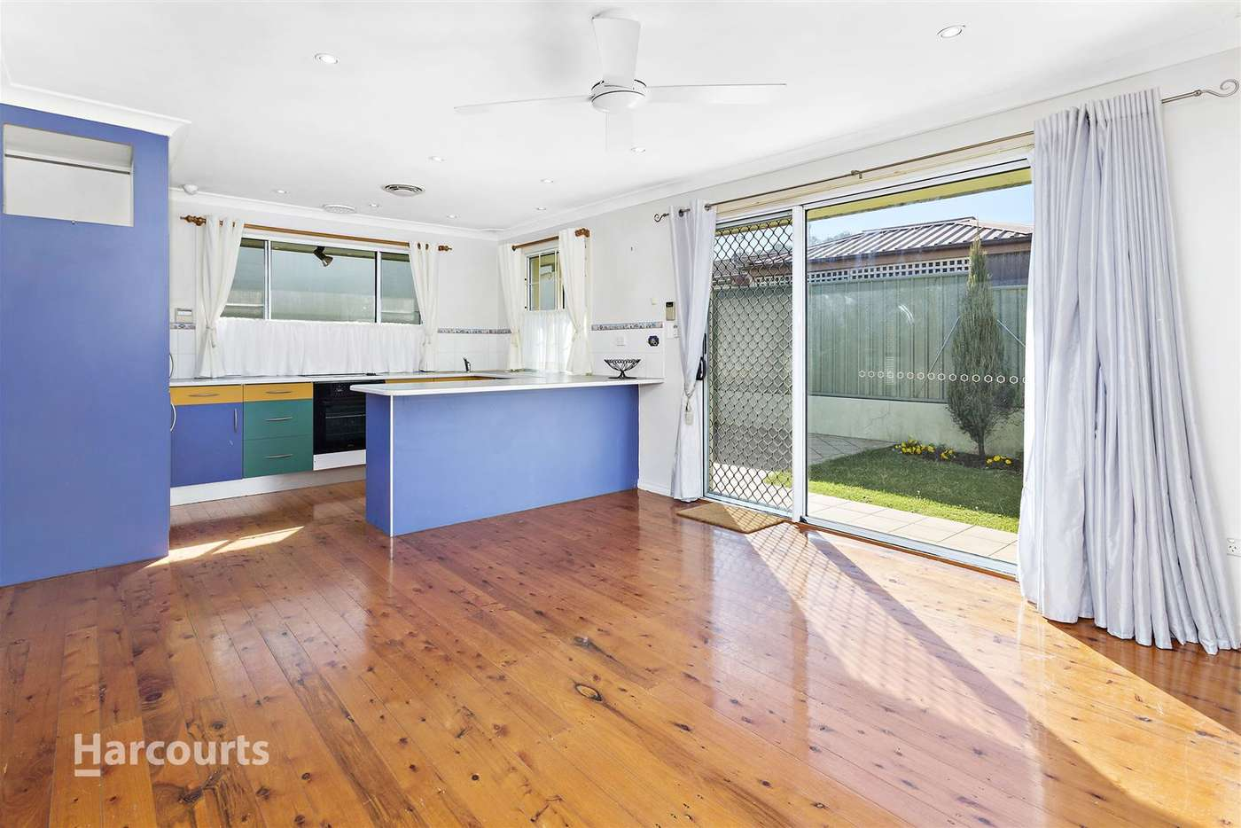 Seventh view of Homely house listing, 30 Mackenzie Avenue, Mount Warrigal NSW 2528