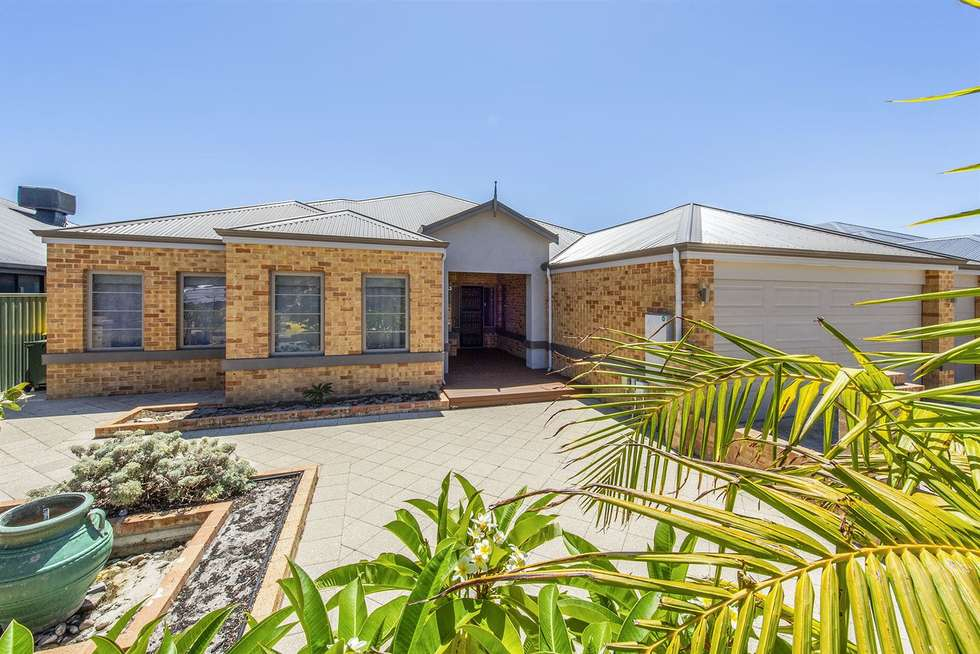Third view of Homely house listing, 9 Tassell Way, Ravenswood WA 6208