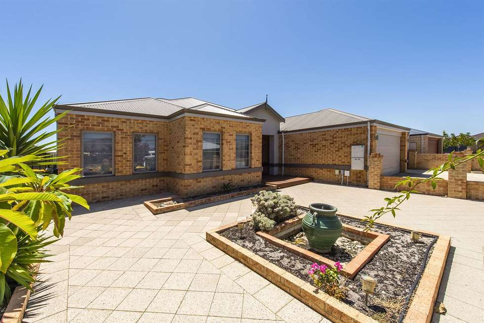 Fourth view of Homely house listing, 9 Tassell Way, Ravenswood WA 6208