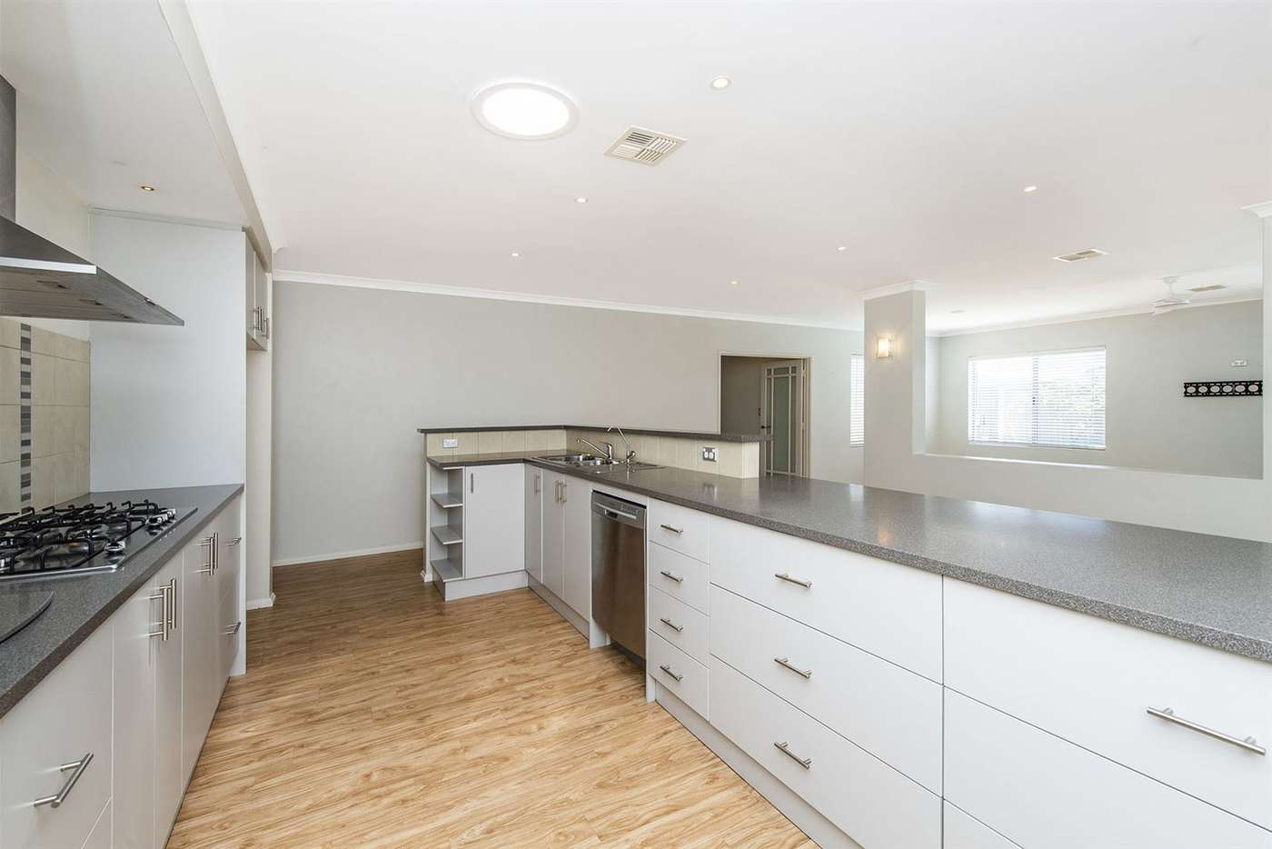 Sixth view of Homely house listing, 9 Tassell Way, Ravenswood WA 6208