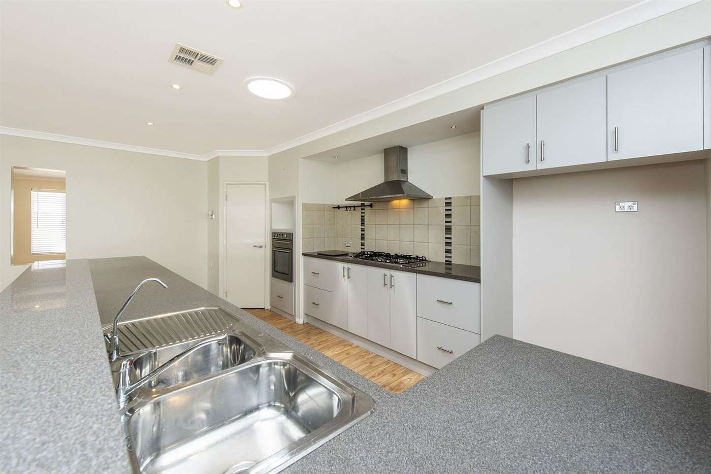 Seventh view of Homely house listing, 9 Tassell Way, Ravenswood WA 6208