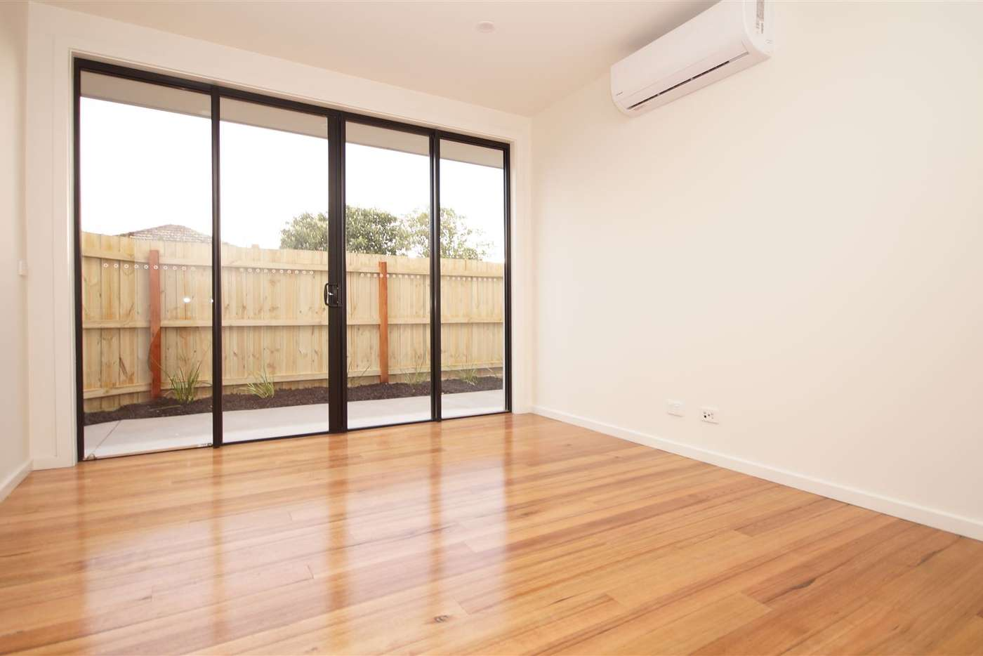 Sixth view of Homely townhouse listing, 23 Fontein St, West Footscray VIC 3012