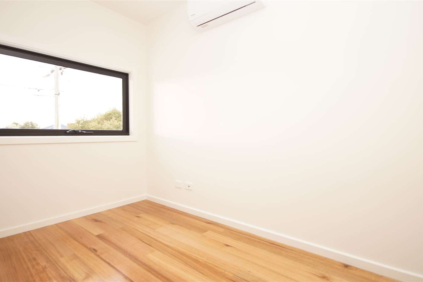 Seventh view of Homely townhouse listing, 23 Fontein St, West Footscray VIC 3012