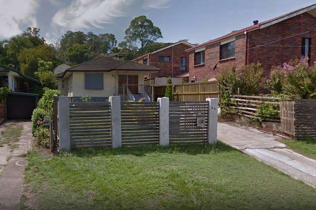30 View Street, Mount Gravatt East QLD 4122